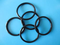 AS568A & JIS B-2401 Standard Rubber NBR/EPDM/Silicone O-RING / rubber O RING