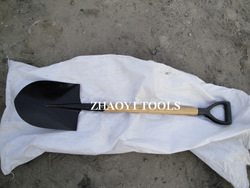 shovel spade ZYS503D 501D