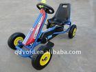 MINI kids car pedal go kart for sale (GC002)