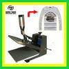 /product-gs/t-shirts-heat-press-machine-698819700.html