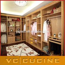 Indian style plastic modern design cabinet wardrobe