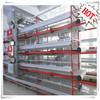 Good quality poultry farm layer chicken cage