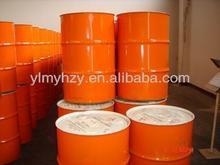 HIGH QUALITY 2-(2-Aminoethoxy)ethanol #929-06-6