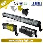 Lightstorm 10w cree t6 off road led light bar,40w/80w/140w/180w/220w led lightbar 4X4 cree auto car accessory,cree led light bar