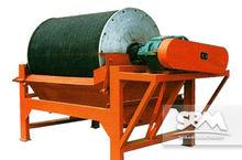 SBM Magnetic Separator