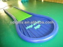 slips and slides for kids backyard fun