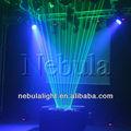 parte do sistema de iluminação laser laser equipamento de homem