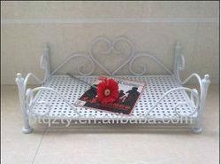 cat/dog bed