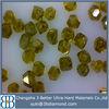 2.0mm SMD680 abrasive diamond grits/powder raw materials