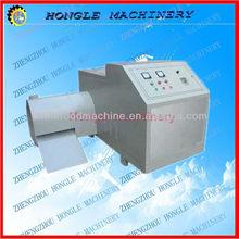 coal briquette making machine/wood briquette machine/sawdust briquette making machine