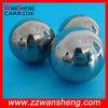 Tungsten Ball Weight/Tungsten Ball
