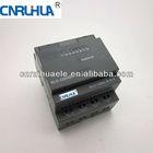 RHELC-12-DC-D-R-E OEM PLC Manufacturers