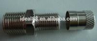 "air control valve (1/8"" NPT or 1/8"" BSPT or 1/8"" BSP or other thread Schrader valve )"