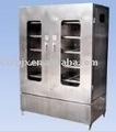 Zupfen/Wucht/Sanitär werkzeuge und geräte/Fleisch bearbeitungsmaschine/räucherofen