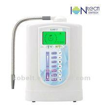 IT-636 Alkaline Drinking Water