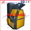 JCG Electrical Control Box Copper Cable Recycling Machine /Copper Wire Recycling Machine for Cables