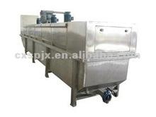 chicken farm/poultry slaughtering equipment/chicken slaughter machine
