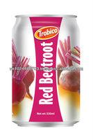 Red Beetroot Juice