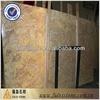Imported onyx slabs onyx marble slabs price