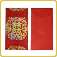 paper quilling envelopes for sale