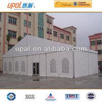 High quality aluminum wedding tent 20x50M