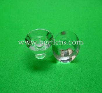 8 degree Cree led lens(BG-20-8-Cree)