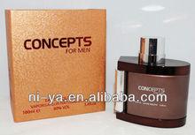 cheap designer perfume
