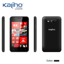 cheapest mtk dual core 3G mobile phone