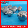Spherical tungsten carbide products