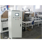 Automatic carton packaging machine for bottles(KBC-02)