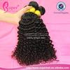 Virgin malaysian curly hair,remy human hair,Wholesale malaysian hair weave,
