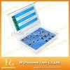 China manufacturer hot sale diamond microdermabrasion tips