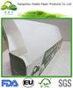 Oven Baking Parchment Paper Roll /Silicone Carta Da Forno