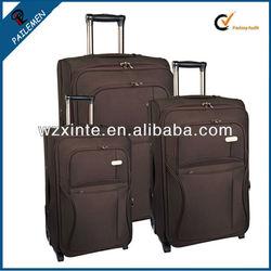 Royal Eminent Travel Trolley Luggage