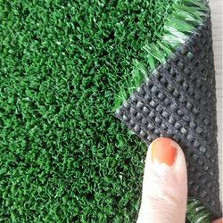 china high density polyethylene artificial grass for basketball flooring