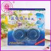 Yuhua Brand Harpic Toilet Cleaner/New Toilet Deodorizer