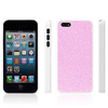 Factory supply 2014 new trendy plastic pc case for iphone 5C