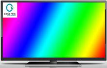 good price 42inch led tv FHD digital option