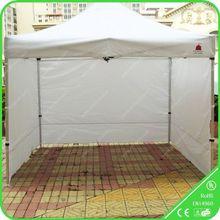 2014 venta caliente baratos y blanco canopy mirador