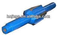 Non-magnetic Drill String Stabilizer for Oilfield