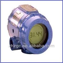 Rosemount Temperature Transmitter 3144