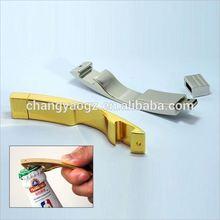 Hot Sale Free Sample usb flash drive bottle opener for Promotional Gift