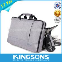 Messenger Bag,Messenger Bag Mens,Leather Messenger Bag