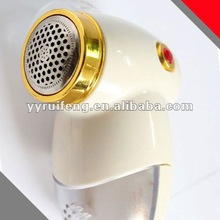 fashionable promotional gifts
