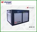 Shangairสกรูอัดอากาศ( 30az~75az) สกรูอุตสาหกรรมเครื่องอัดอากาศลูกสูบคอมเพรสราคาถูกสำหรับการขาย