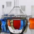 Dihydromyrcenol ( n º Cas : 18479 - 58 - 8 )