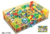 indoor playground for sale,indoor playground equipment,indoor children playground