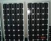 solar panel 50W-120W solar panels in dubai