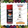 rápido en seco de acrílico pintura de aerosol