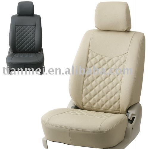 Pvc Car Seat Cover Car Seat Covers Design